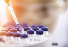 techno_trends - 10862-cedars-clinical-trial.jpg