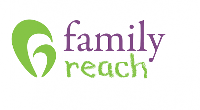 10609 - 10609-familyreach.png