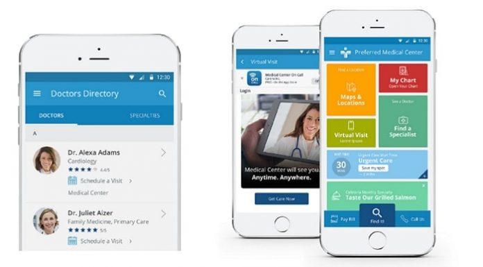 10979 - 10979-hospital-branded-mobile-app.jpg