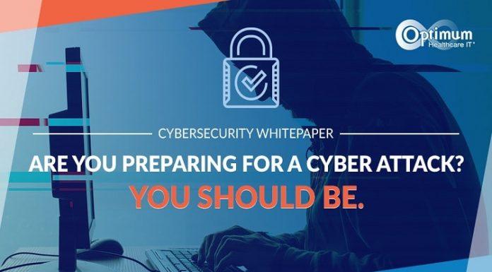 13684 - 13684-optimum-security-service.jpg