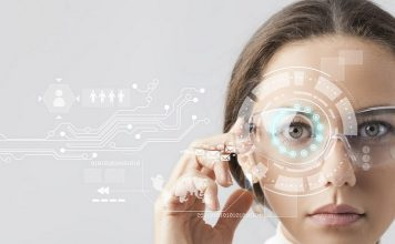 The future of digital medicine and how will it impact
