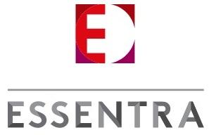 10411 - essentra-logo-10411.jpg