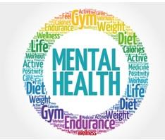 10414 - 10414-1-mental-health.jpg