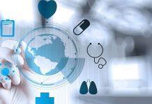 10785 - 10785-healthcare-system-revamp.jpg