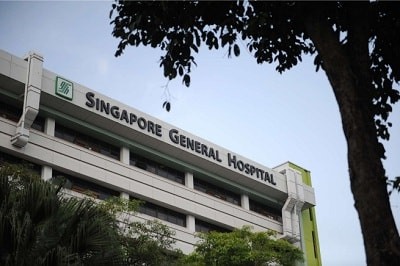 11284 - 11284-singapore-hospitals-1.jpg
