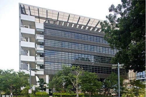 11284 - 11284-singapore-hospitals-3.jpg