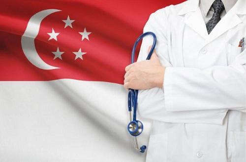 11284 - 11284-singapore-hospitals-4.jpg