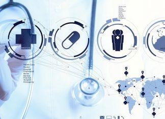 15418 - digital_healthcare.jpg