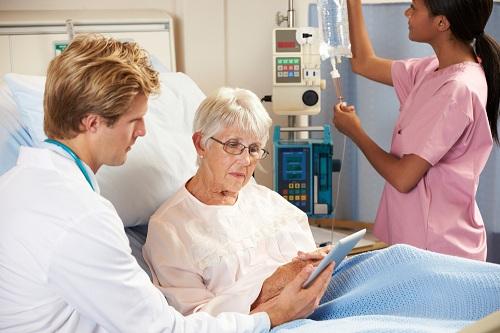 15418 - managing_healthcare_article_3.jpg