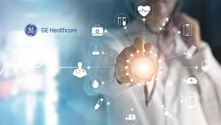 Digitally-Enabled Healthcare in 2019