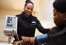 Hospitals Can Use to Boost Efficiency