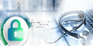 Cybersecurity for Healthcare