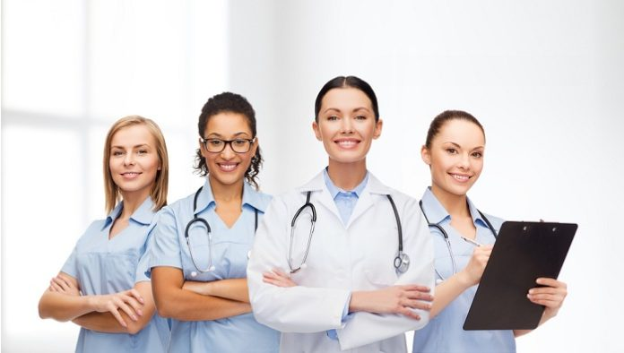 The 5 Most Promising Medical Careers for 2020