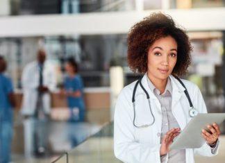 5 life-changing benefits of online postgraduate study