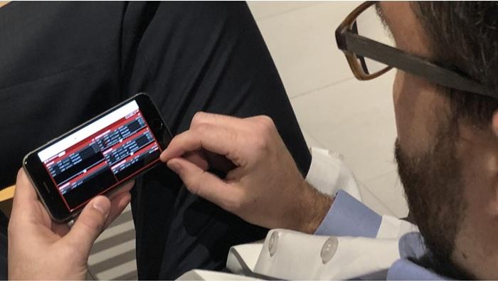 Global Healthcarein 2020: Consumer-led, AI-powered, Productivity-focused