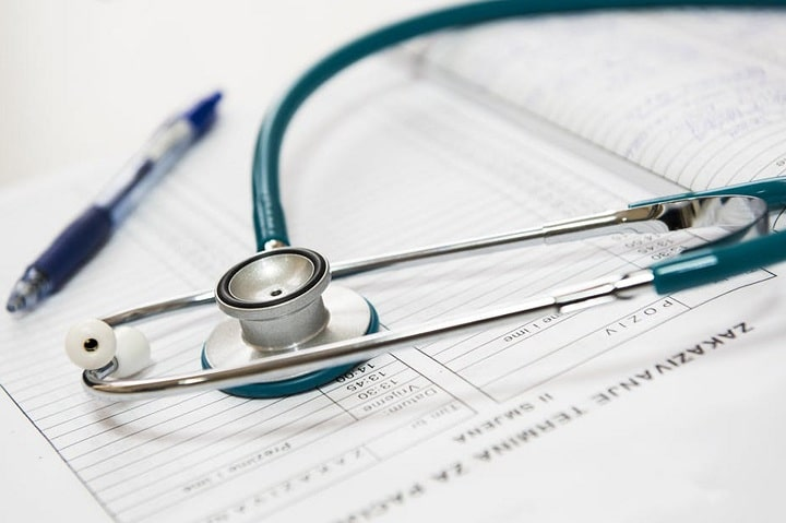 Understanding and Improving Patient Financial Clearance
