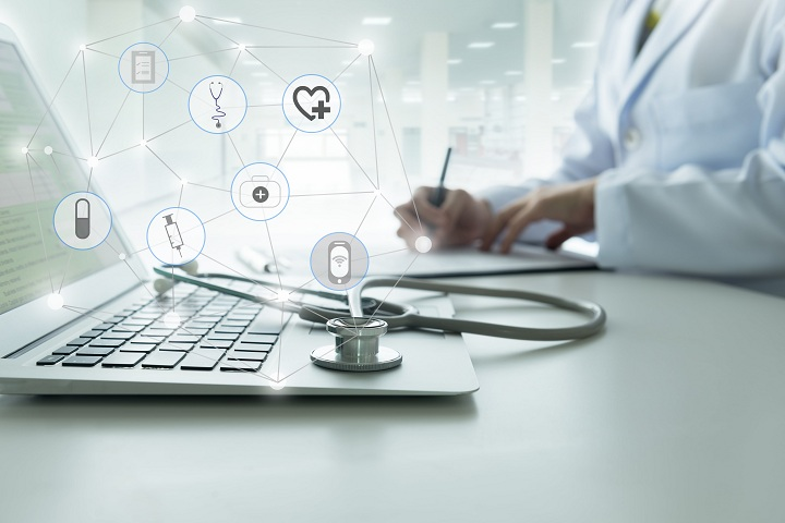 The Benefits Of Online Scheduling For Healthcare Practices