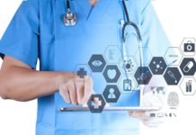 Healthcare 5.0 and the Age of Analytics