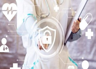 Top Cyber-Security Tips to Protect Your Health Care Data