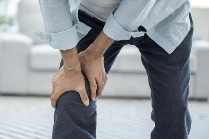 Chronic Pain Management: A Helpful Guide