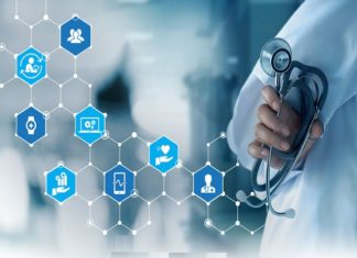 Health Care IT Standards: Challenges and Opportunities in 2020