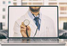 Coronavirus Pandemic Transforming the Future of Rural Healthcare