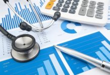 How to Gauge Your Hospital's Financial Health