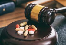 How Not To Fall Victim Of Medical Insurance Scams Or Medicare Fraud