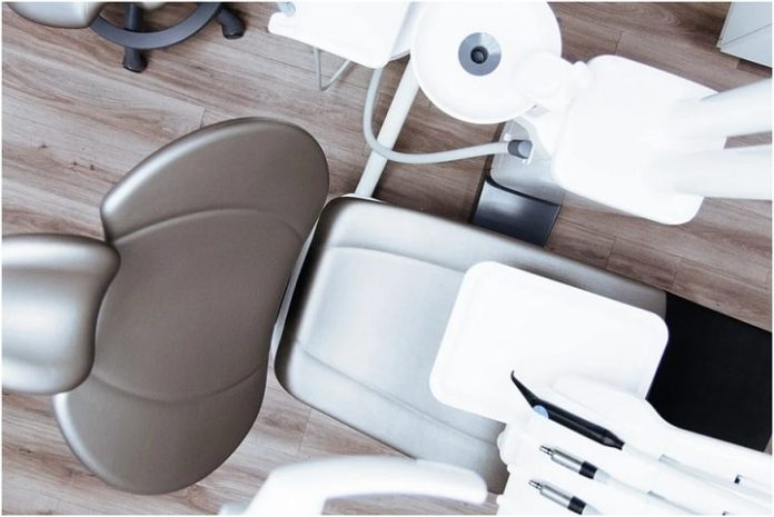 5 Tips for Starting & Running a Successful Dental Practice