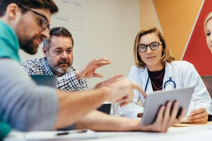 Going Beyond the EHR to Continue the Success of Value-Based Care