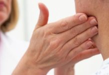 Three Ways to Manage Lymphoma Pain