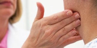 Three Ways to Manage Lymphoma Pain