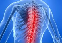 Spinal Muscular Atrophy (SMA) - An Introduction