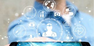 Patients, doctors and the pharma industry all win with new digital services
