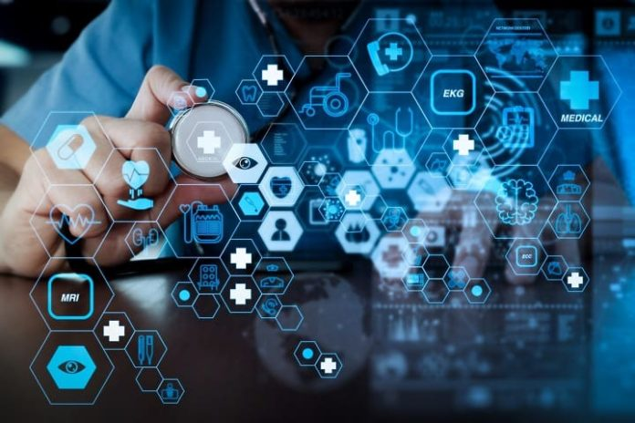 Time to align healthcare data standards with the reality of care