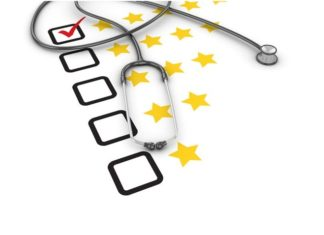 How Can We Reimagine Medicare Star Ratings for a Post-Covid Population?