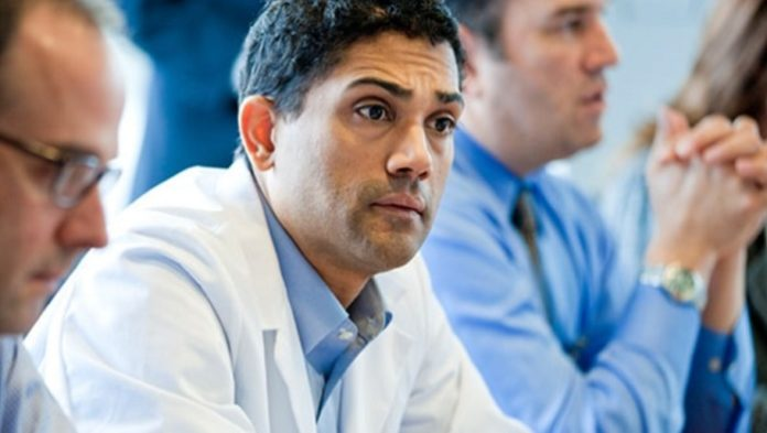 Philips Informatics: Bringing the vision of precision care in an evolving healthcare landscape
