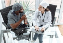 Start From The Inside - Common Internal Communication Problems In Healthcare That Influence Patients