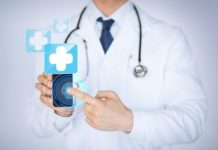 5 Compelling Reasons for Custom Developing an Appointment Scheduling App for your Healthcare Practice