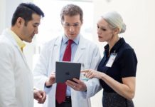 Maturity models: the CIO's guide to a successful enterprise imaging strategy