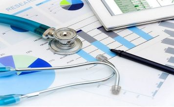 Discovering the Healthcare Hot Spots