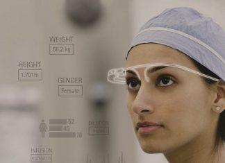 Innovating Healthcare Innovation
