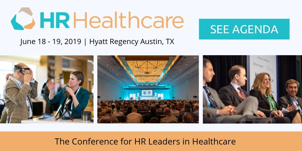 Hospital Management & Healthcare Industry Global Events