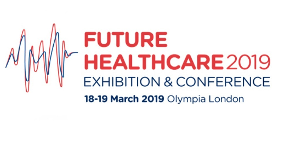 Hospital Management & Healthcare Industry Global Events & Exhibitions
