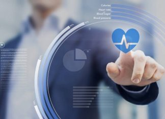 Digital Health Market: Attracting manufacturers to this lucrative market