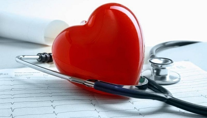 Global Interventional Cardiology Diagnostic and Therapeutic Devices Market  2020 Business Growth – Abbott Laboratories, Inc., iVascular – BCFocus