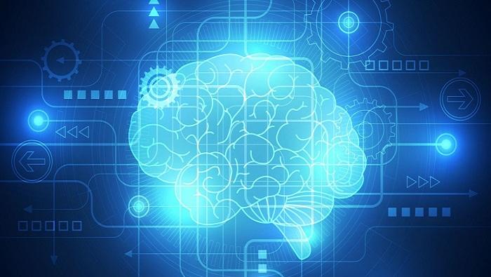 lewy body dementia treatment market