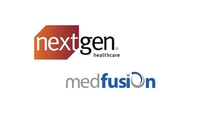 NextGen Healthcare Announces Agreement to Acquire Medfusion Inc