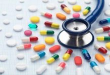 Benzodiazepine Drugs Market to Grow US$ 2.6 Bn by 2026; the U.S. to Remain Attractive Market