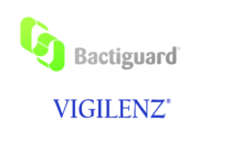 Bactiguard completes acquisition of Vigilenz